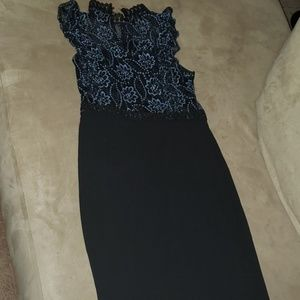 Dress,never worn,but no tags